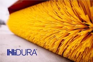 HiDura PA610 y 612, de Ascend.