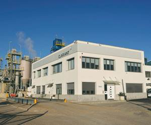 Stepanadquirió el negocio de tensioactivos aniónicos de Clariant de México