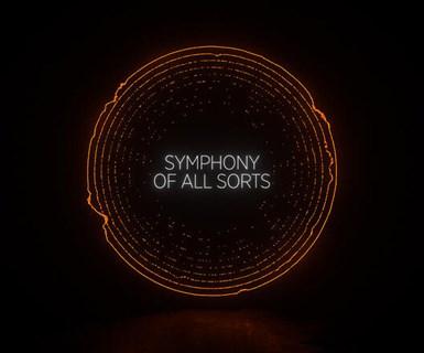 """""""Symphony of all Sorts"""", evento en línea deTOMRA Sorting Recycling. """