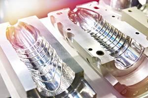Canadá y México siguen siendo los principales mercados de exportación para los proveedores de equipospara la industria plásticaestadounidenses.