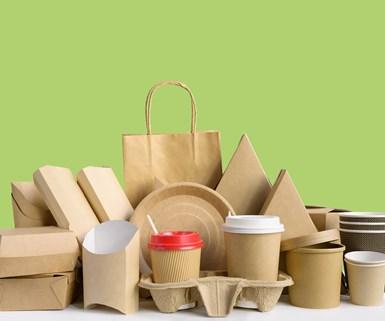 Coronavirus: Industria de envases y embalajes está entre las actividades esenciales