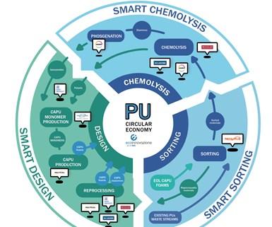 Organización del Proyecto PUReSmart.