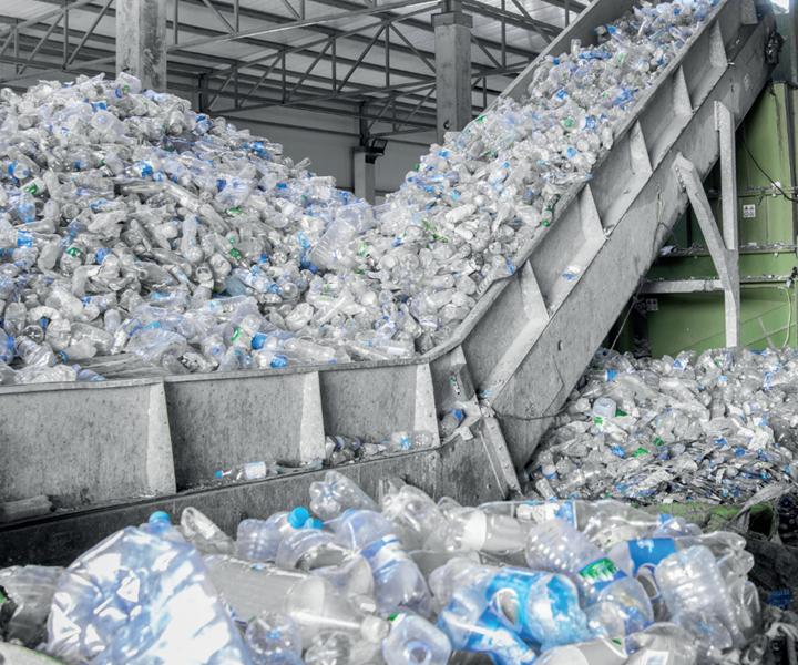 En los últimos cinco años mucho ha cambiado en la percepción que se tiene del reciclaje de plásticos.