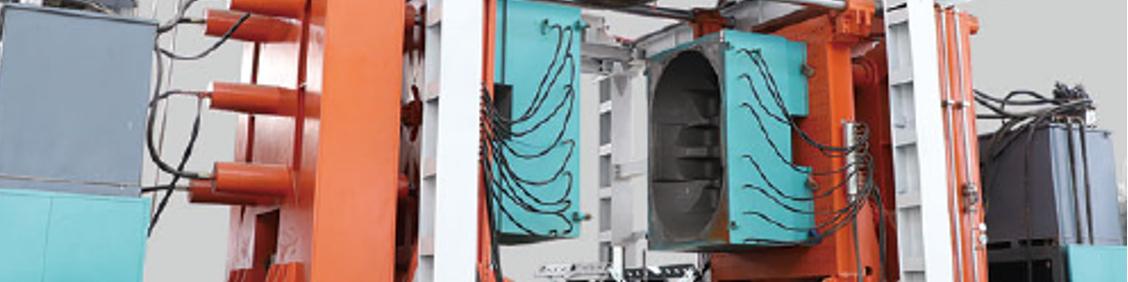 Braskem Idesa presenta resina para fabricación de tinacos y contenedores de gran tamaño mediante soplo