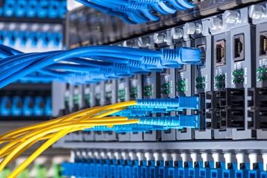 De acuerdo con la Sedema, la generación de residuos eléctricos y electrónicostiene una tendencia de crecimiento importante como consecuencia del desarrollo de nuevas tecnologías.