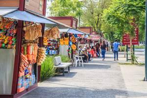 """Dow se vincula en """"Programa de Educación en Manejo de Residuos"""" en Chapultepec"""