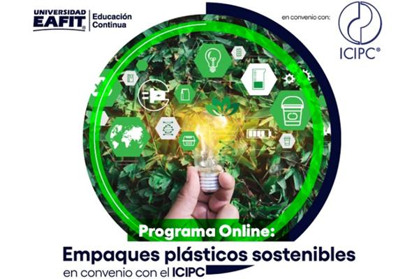 El ICIPC anuncia sus próximas capacitaciones para 2021 image