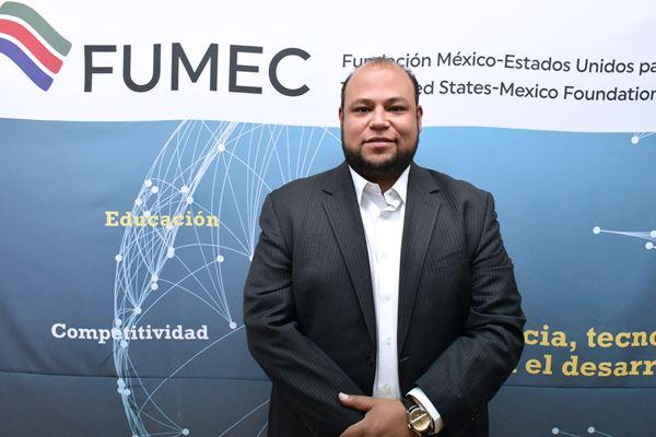 Oportunidades de la Industria 4.0 para la nueva normalidad en México image
