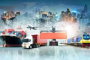 Las exportaciones manufacturerastotalizaron 38,702 millones de dólares, que representan 90 por ciento de las ventas totales al exterior de México.