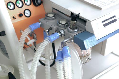 El Centro de Investigación y de Innovación del Estado de Tlaxcala (CITLAX), en conjunto con el Centro de Investigación en Química Aplicada (CIQA), ha desarrollado una línea de investigación para la fabricación de un nuevo filtro, eficiente en hemodiálisis y más selectivo en la remoción de toxinas urémicas.