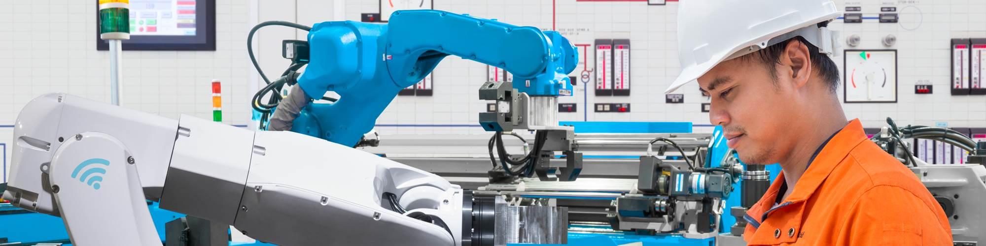 En esta edición presentamos cuáles son las principales motivaciones que encuentran las empresas de plásticos, en la coyuntura actual, para invertir en soluciones de automatización.