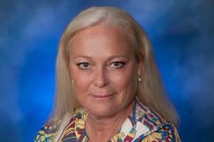 LoriParent,nueva directora de ventas en Estados Unidosy Canadá deDeltaTecnic.
