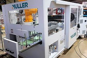 Sistema IML, de Muller.