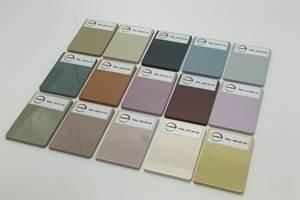Covestro planea explorar oportunidades para colaborar con proveedores de estándares de color globales para proporcionar soluciones de implementación y diseño CMF adicionales para materiales de policarbonato.