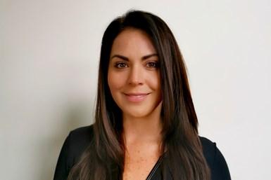 Sandra Moreno, gerente general de Citrulsa de México.