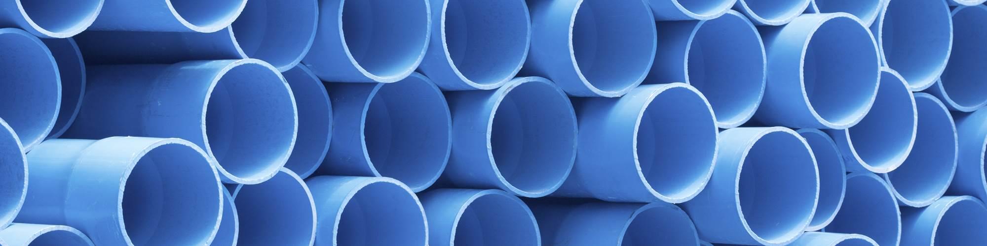 El fabricante de estabilizadores de polímeros Songwon Industrial anunció un convenio de colaboración con Chemo International Inc.