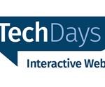 Clear Your Calendars for Plastics Technology 'Tech Days'