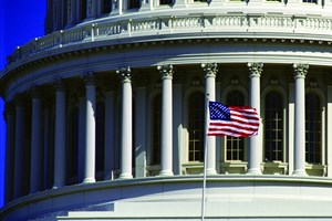 U.S. Senators to Speak at GPS Online October 21–23
