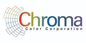 Chroma Color Acquires Plastics Color Corp.