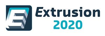 Extrusion 2020 Conference October 13-15