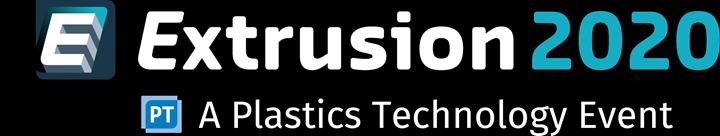 Plastics Technology Extrusion 2020 Conference