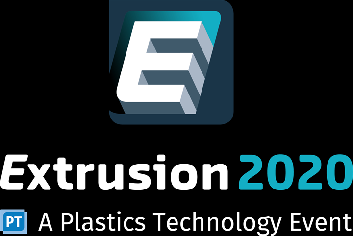 Extrusion 2020 Conference