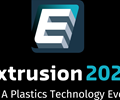 Mark Your Calendars for Extrusion 2020