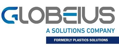 Plastics Solutions Changes Name to Globeius