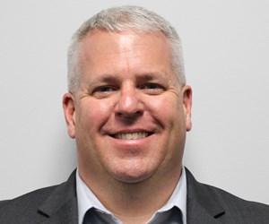 NDC Names Perry V.P. Sales/Marketing