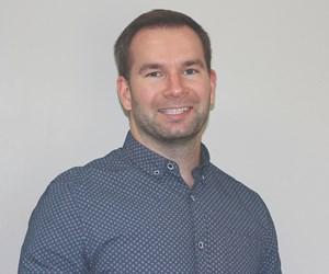 Kanarski to Lead Davis-Standard's Technical Product Team