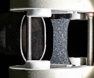 Fraunhofer Ditches Thermal Chamber to Speed Cold Testing