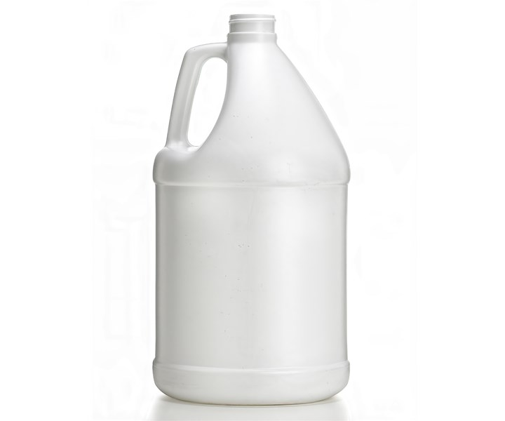 Pretium Packaging has invested in new gallon HDPE capacity for blow molding HIC bottles.