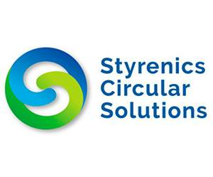 Elix Polymers Joins Styrenics Circular Solutions Industry Initiative