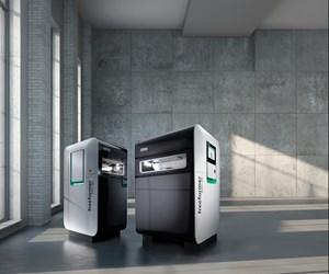 Arburg Acquires 3D Printing Provider German RepRap