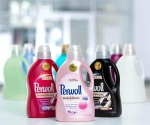 Henkel Launches Recyclable Black Detergent Bottles