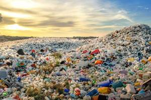 Braskem America and Encina to Collaborate on the Production of Recycled Polypropylene