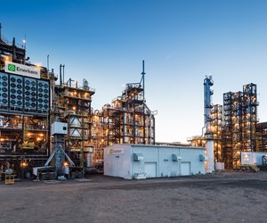 Nova Chemicals and Enerkem to Jointly Research New Advanced Recycling Catalyst Technology