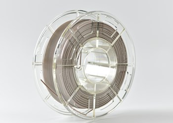 Materials: Implant-Grade PEEK Filament for Medical Applications in 3D Printing