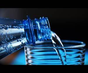 """Plasma """"Glass"""" Barrier Coating Developed for Reusable PET Bottles"""