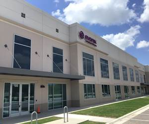 Evonik Establishes New 3D Printing Technology Center in the U.S.
