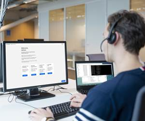 3D Printer Provider Ultimaker Launches New Software Solution