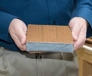 挤压:评估多材料回收的螺杆设计