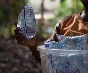 陶氏在尼日利亚启动减少塑料废物新项目