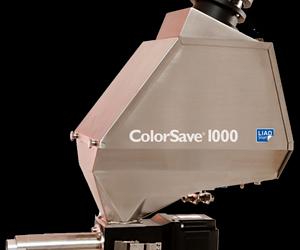 Auxiliary Equipment: Advanced Gravimetric Additive Masterbatch Feeder