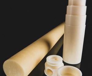 Materials: Advanced PPA Meets Extrusion Processing Demands