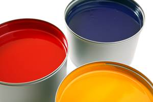 New Supplier of Color, Additives and Purging Compounds Offers Broad Portfolio