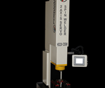 Assembly:High-Precision and Versatile Dual-Axis Servo Spin Welder