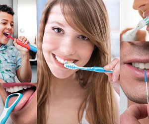 Materials: TPEs for Skin and Mouth Contact Safety and Comfort