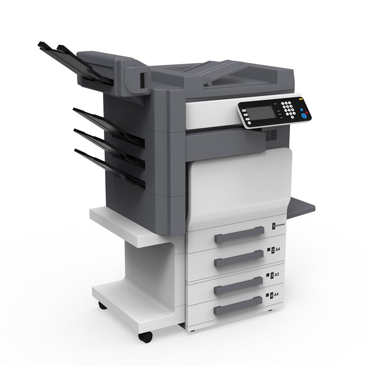 Typical applications for PCR content Cycoloy and Lexan resins include printers, copiers and laptop housing.g,
