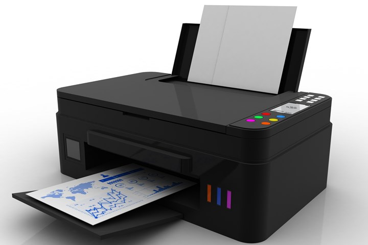 SABIC expands Cycoloy PC/ABS and Lexan PC portfolio with high levels of PCR